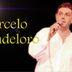 Marcelo Candeloro