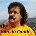 Camilo VIla do Conde
