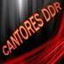 CantoresDdr