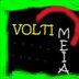 Voltimeia