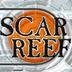 scar reef