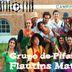 Grupo de Pífanos Flautins Matuá