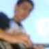 Lucas Mendes (LMKILLER)