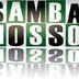 grupo samba nosso