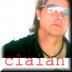 claian