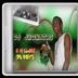 DJ JHONATAS ATUALIZADO 30/07/12