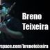 Breno Teixeira
