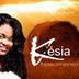 Késia Nascimento Tim (54) 8141-5136
