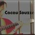 Cacau Souza