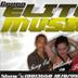 Grupo Elite Music