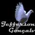 jefferson goncalves