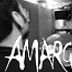 Amargo (oficial)