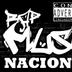 RapMusic Nacional.12/05®