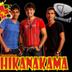 Banda ChiKaNaKama