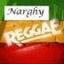 Narghyreggae