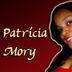 Patrícia Mory