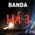 BANDA HÁ3