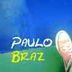 Paulo Braz