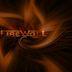 FireWall™