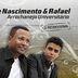 Jorge Nascimento & Rafael