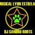 MUSICAL LYON ESTRELA
