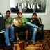 Banda Fraga