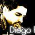 Diego Paz