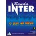 Banda Inter