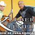 Kleber & Klemer