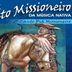Canto Missioneiro
