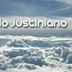 Fábio Justiniano