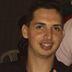 Pablo Queiroz Compositor