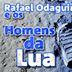Homens da Lua