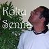 Koku Senna
