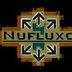 Nufluxo