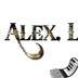 Alex Lx