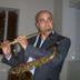 Agnaldo Martins