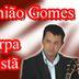Baixar hinos Harpa Cristã / Simião Gomes (SE GOSTOU RECOMENDE NO FACE)