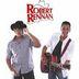 Robert e Rennan