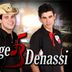Jorge & Denassi