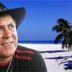 Ismael Rabelo