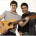 Hugo & Matheus