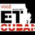 E.T. Cubano