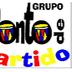 Grupo Ponto de Partido - (PARTIDO ALTO)