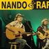 Nando e Rafael
