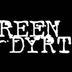Green Dyrt