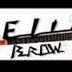 eliasbrow