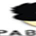 Pabblitto