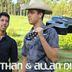Jonathan & Allan Di