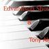 Edvanilson Show e Tony Alyson